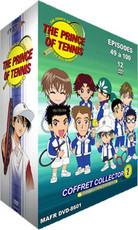 Prince of Tennis 2