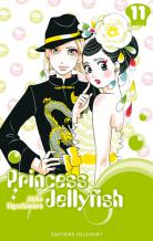 [Josei] Princess Jellyfish - Page 3 Princess-jellyfish-manga-volume-11-simple-76129