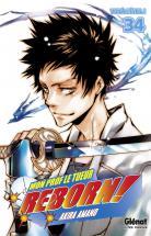 Katekyo Hitman Reborn ! - Page 7 Reborn-manga-volume-34-simple-64684