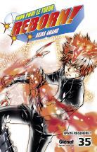 Katekyo Hitman Reborn ! - Page 8 Reborn-manga-volume-35-simple-70416