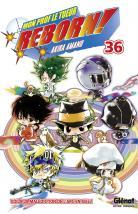 Katekyo Hitman Reborn ! - Page 8 Reborn-manga-volume-36-simple-71635