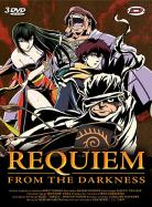 Requiem From The Darkness T.1