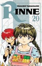 Rinne 20