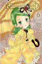 Vos acquisitions Manga/Animes/Goodies du mois (aout) - Page 2 Rozen-maiden-ii-manga-volume-6-simple-209821