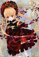 Rozen Maiden II (Tales) - Page 3 Rozen-maiden-ii-manga-volume-8-simple-225441