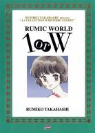 Rumic world - 1 or w 1