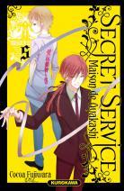 Secret Service  - Page 2 Secret-service-maison-de-ayakashi-manga-volume-5-francaise-65919