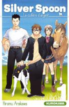 [Anime & Manga] Silver Spoon - Page 4 Silver-spoon-la-cuillere-d-argent-manga-volume-1-simple-67004