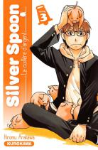 [Anime & Manga] Silver Spoon - Page 4 Silver-spoon-la-cuillere-d-argent-manga-volume-3-simple-73039