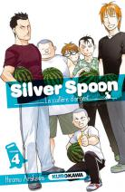 [Anime & Manga] Silver Spoon - Page 4 Silver-spoon-la-cuillere-d-argent-manga-volume-4-simple-74846