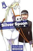 [Anime & Manga] Silver Spoon - Page 4 Silver-spoon-la-cuillere-d-argent-manga-volume-6-simple-78111