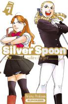 [Anime & Manga] Silver Spoon - Page 4 Silver-spoon-la-cuillere-d-argent-manga-volume-7-simple-209496