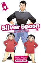 [Anime & Manga] Silver Spoon - Page 4 Silver-spoon-la-cuillere-d-argent-manga-volume-8-simple-214796
