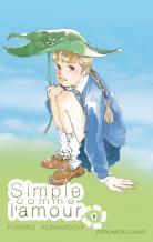Les Mangas que vous Voudriez Acheter / Shopping List - Page 8 Simple-comme-l-amour-manga-volume-1-simple-23060