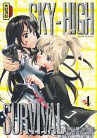 Sky High survival  4