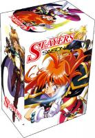 Vos acquisitions Manga/Animes/Goodies du mois (aout) - Page 4 Slayers-serietv-coffret-1-simple-vostf-6456