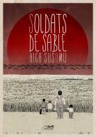 Soldats de Sable
