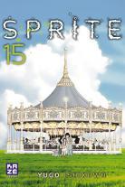 Sprite 15