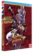 Street Fighter II T.1