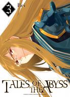 Tales of the Abyss T.3