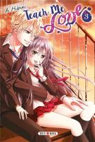 2 - Vos achats d'otaku ! (2015-2017) - Page 27 Teach-me-love-manga-volume-3-simple-262299