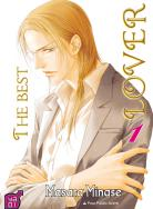 Manga - The Best Lover