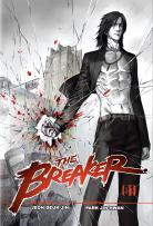 The Breaker 1