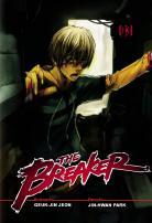 The Breaker 3