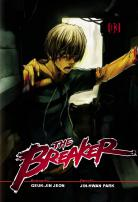 The Breaker 3