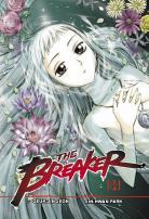 The Breaker 4