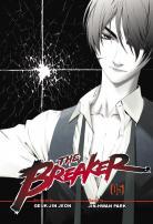 The Breaker 5