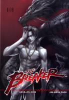 The Breaker 6
