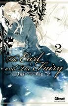[Animé & Manga] The Earl and the Fairy The-earl-and-the-fairy-manga-volume-2-simple-62976