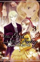[Animé & Manga] The Earl and the Fairy The-earl-and-the-fairy-manga-volume-3-simple-64678