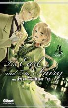 [Animé & Manga] The Earl and the Fairy The-earl-and-the-fairy-manga-volume-4-simple-69789
