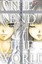 The end of the world The-end-of-the-world-manga-volume-4-simple-206807