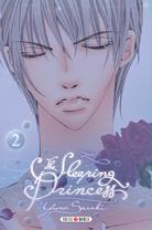 The sleeping princess The-sleeping-princess-manga-volume-2-simple-207507