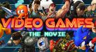 Bande-annonce : Video Games - The Movie