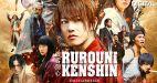 Bande-annonce : Rurouni Kenshin 3
