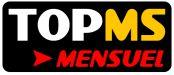 Top MS mensuel du 01/07/2015 au 31/07/2015