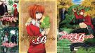 Livret collector The ancient magus bride : seconde chance !