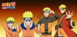 Naruto Online est arrivé en France