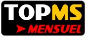 Top MS mensuel du 01/02/2017 au 28/02/2017