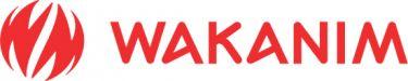 Les nouvelles offres de Wakanim