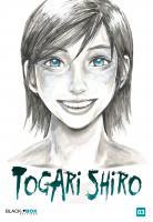 Togari Shiro 3