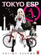 Les Mangas que vous Voudriez Acheter / Shopping List - Page 6 Tokyo-esp-manga-volume-1-simple-61567