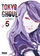 Vos acquisitions Manga/Animes/Goodies du mois (aout) - Page 2 Tokyo-ghoul-manga-volume-5-francaise-78219