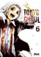 Vos acquisitions Manga/Animes/Goodies du mois (aout) - Page 2 Tokyo-ghoul-manga-volume-6-francaise-209375