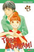 Tora & Ookami  Tora-ookami-manga-volume-6-simple-219216