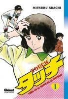 Vos acquisitions Manga/Animes/Goodies du mois (aout) - Page 3 Touch-theo-ou-la-batte-de-la-victoire-manga-volume-1-simple-738